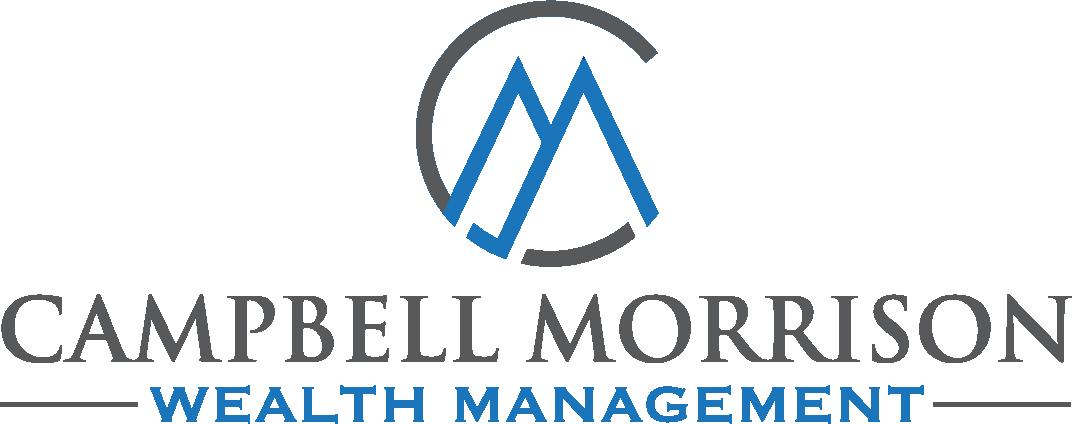 Campbell Morrison Wealth Management